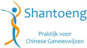 Logo Shantoeng